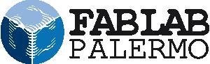 fablabpalermo.org