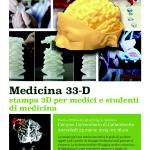 medicina 33d