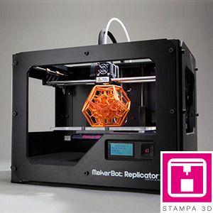 makerbot2x_replicator