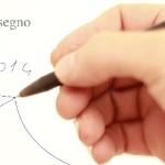 Io. Disegno - 5 Mostre sul design
