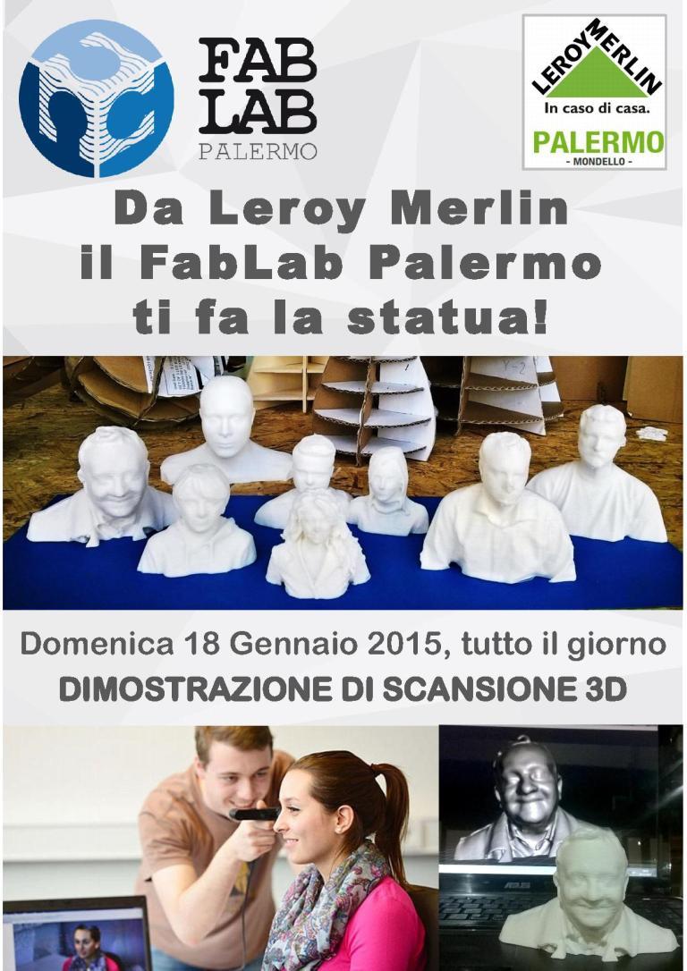Da Leroy Merlin