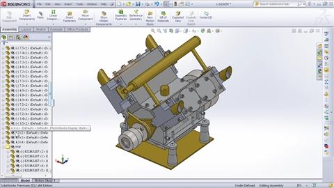 Corso di Modellazione 3D_Avanzato