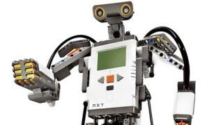Workshop di Robotica per Ragazzi