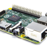 Workshop di Raspberry Pi_Base
