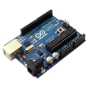 Workshop di Arduino_Base