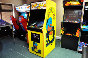 17755-vintage-pac-man-arcade-machine-side-view