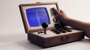emulator-retro-arcade-cabinet