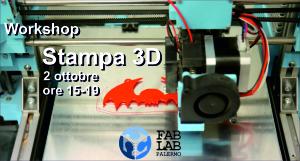 locandine stampa e laser