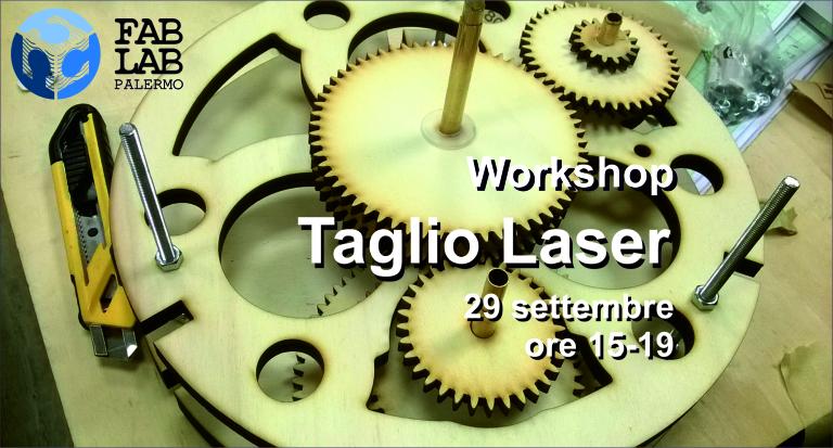 locandine stampa e laser2