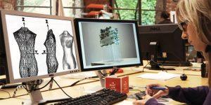 artigianato_digitale_corsi_professionali-750x375