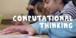 pensiero-computazionale-definizione-significato