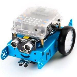 GG-coding-con-arduino
