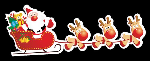Babbo-Natale-628x255