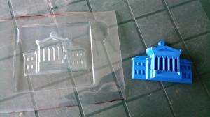 stampo tisky tosky_termoformatrice