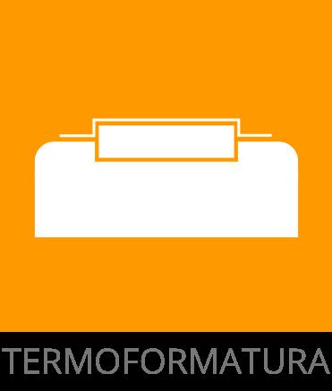 TERMOFORMATURA