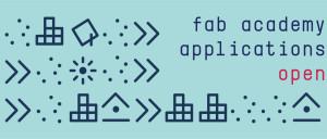 banner_applications-open_2018-1170x500