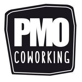 pmo-coworking