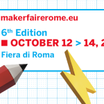 FabLab Palermo, Maker Faire