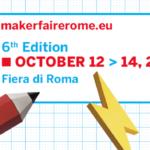 FabLab Palermo Maker Faire