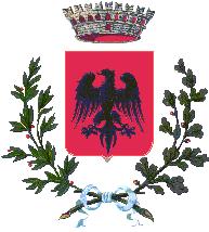 Montelepre-FabLab-Palermo