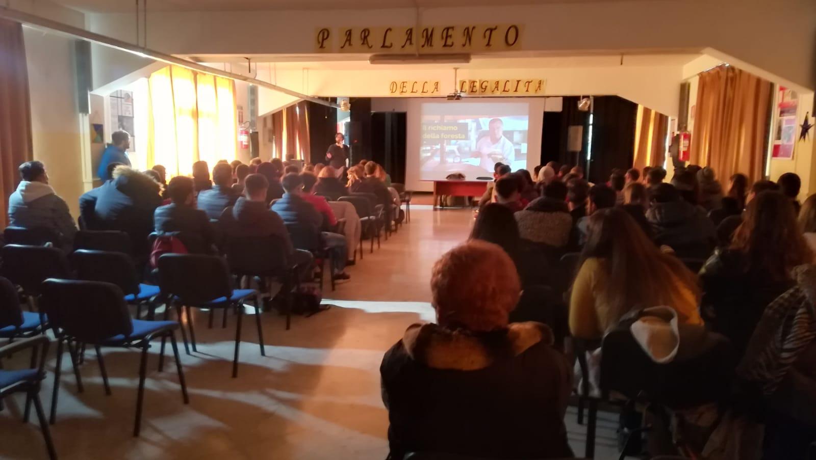 FabLab-Palermo-Scuola-Lavoro-Innovazione