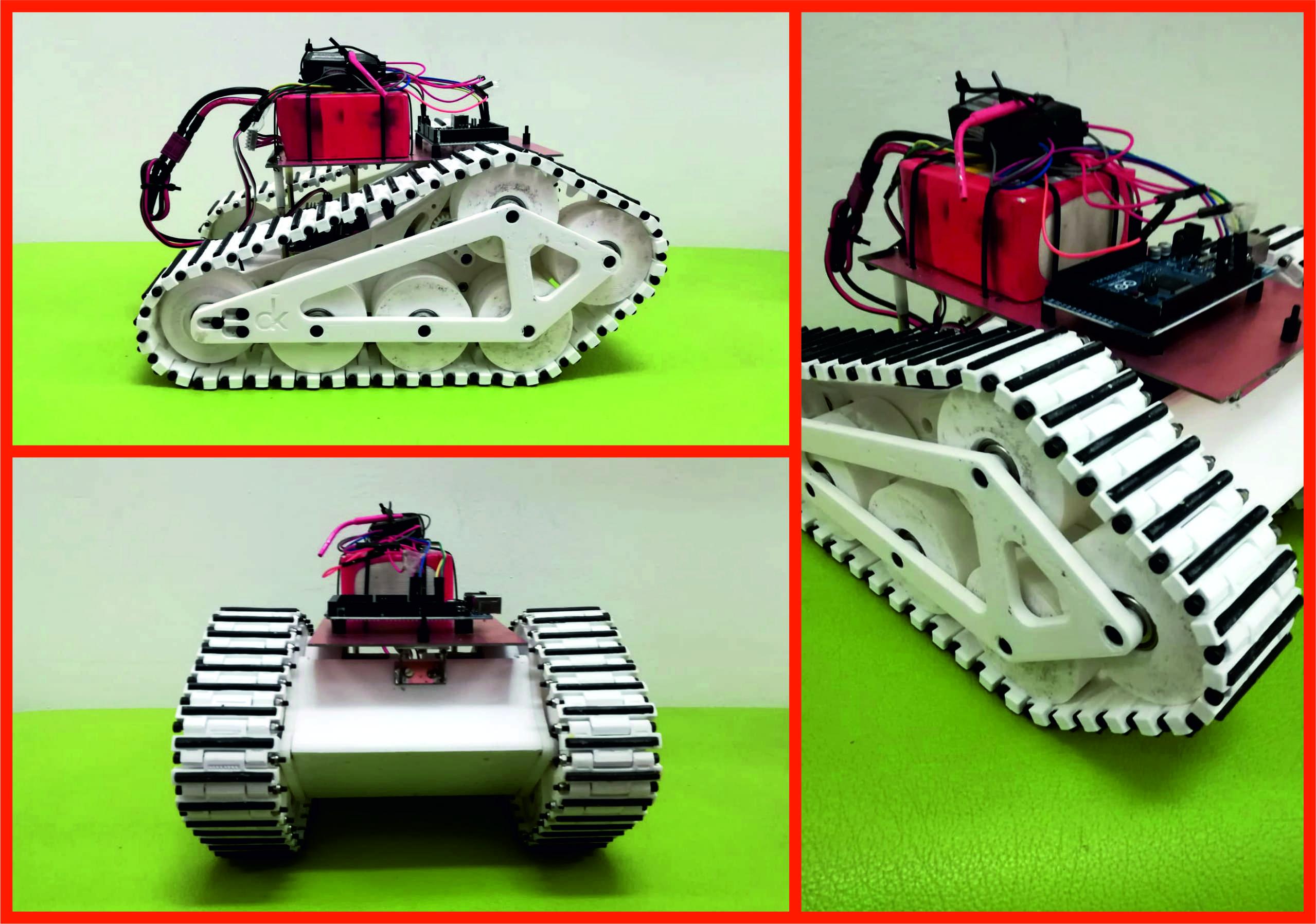 rover-arduino-fablab-palermo