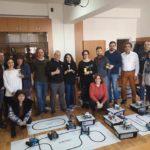 fablab_palermo_fablabschoolnet_robotica_stampa3d_erasmus+
