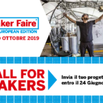 makers_maker_faire_fablab_palermo