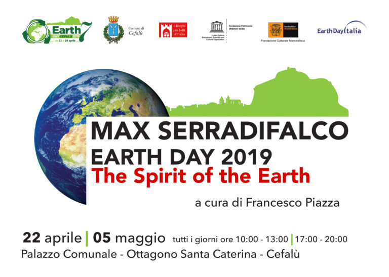 max_serradifalco_stampa3d_fablab_palermo_earthday