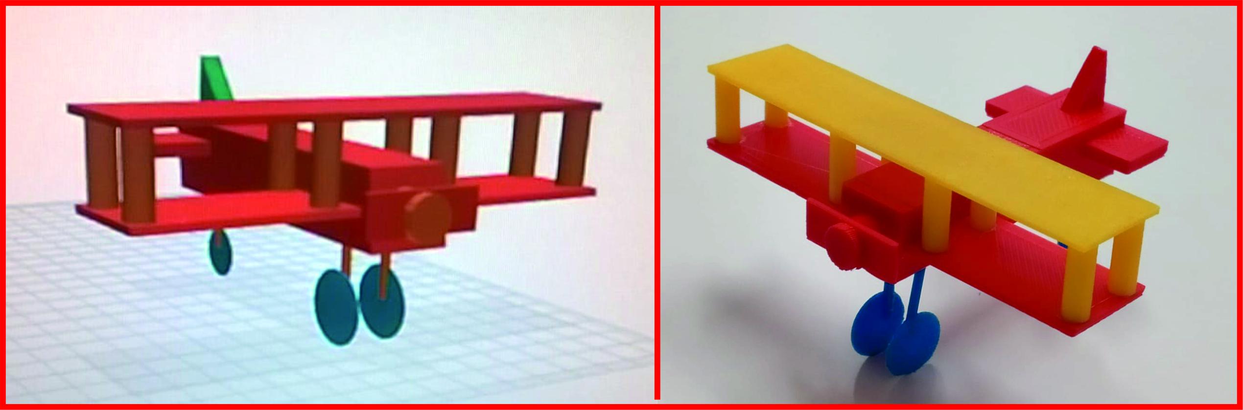 stampa3D-sugarcad-pon-scuola-fablabpalermo