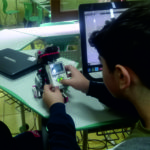 robotica-educativa-scuola-pon-fablabpalermo
