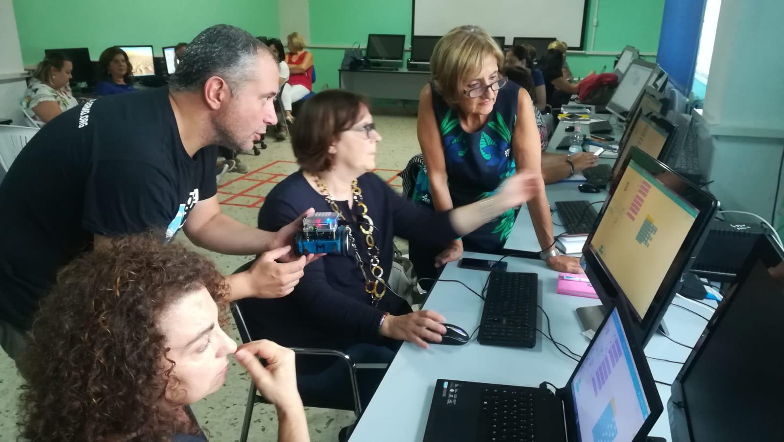 fablab-palermo-coding-robotica-scuola