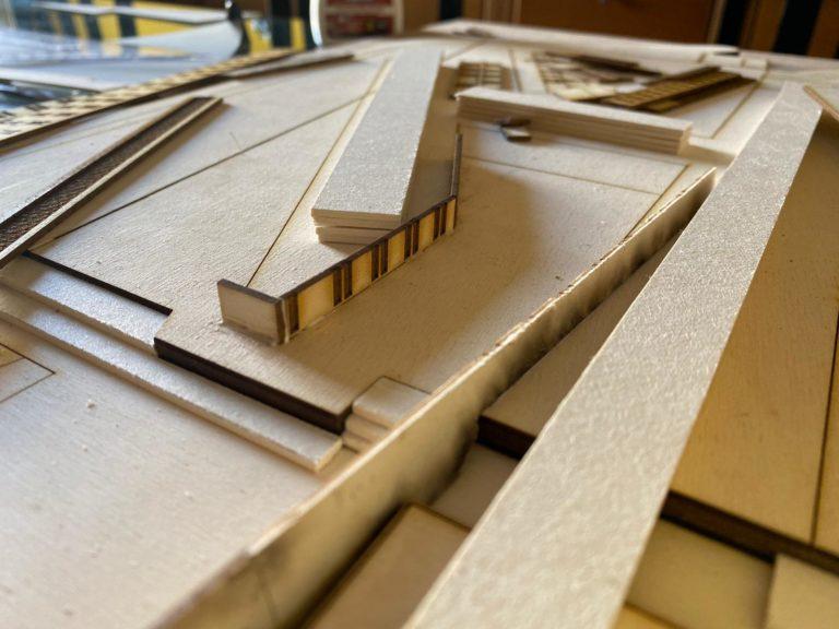 plastico-architettura-taglio-laser-fablab-palermo