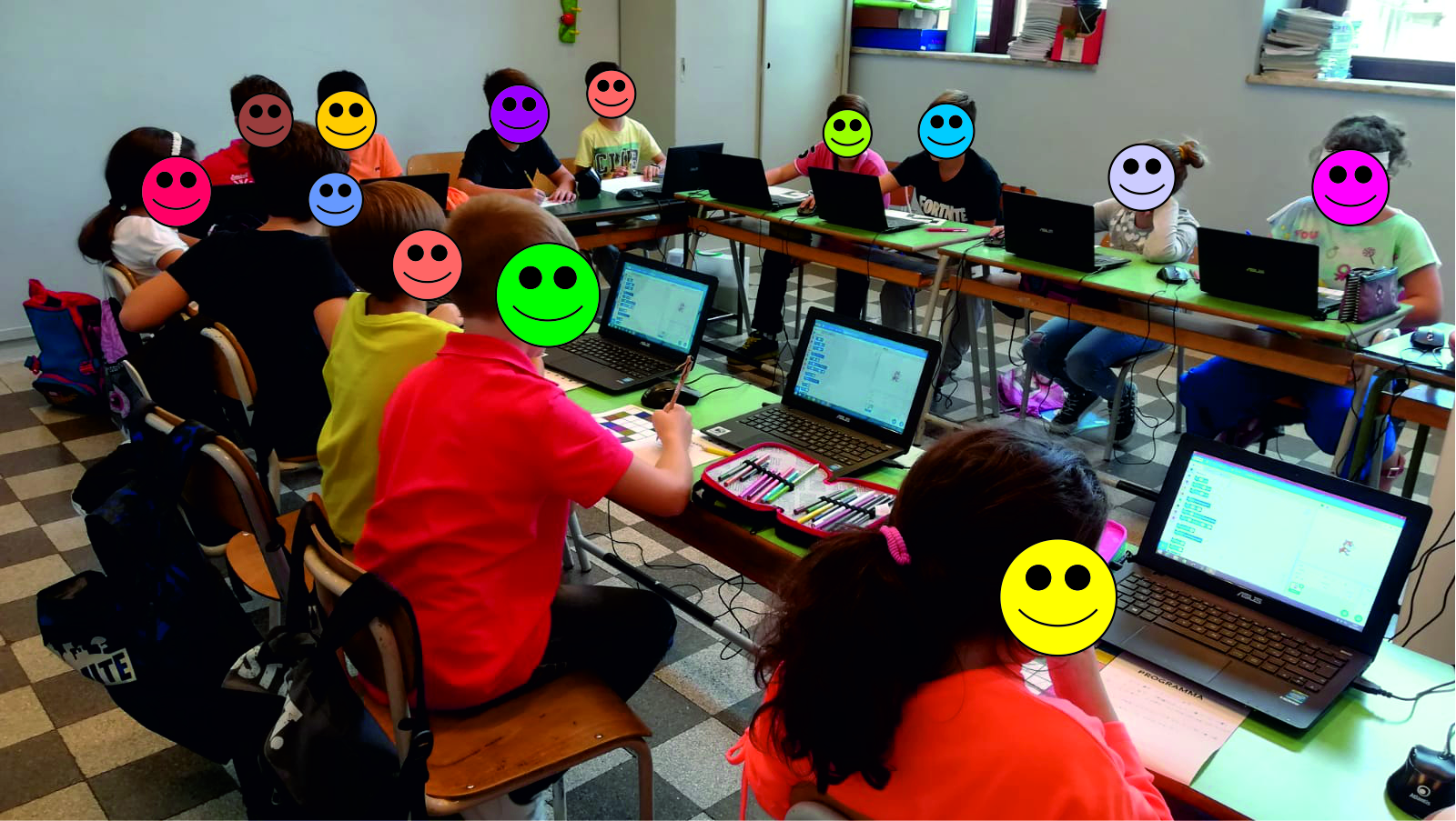 pon-fablab-palermo-scuola-coding-robotica-stampa3d-scratch