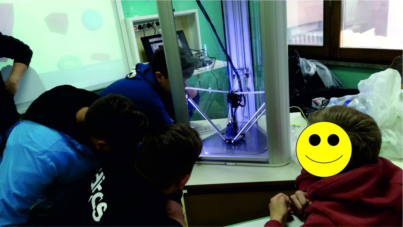 pon-fablab-palermo-scuola-coding-robotica-stampa3d-scratch-sugarcad