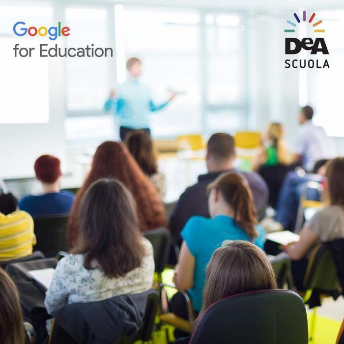 fablab-palermo-campustore-formazione-docenti-google