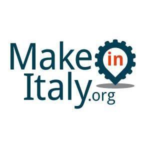 makeinitaly-fablab-maker