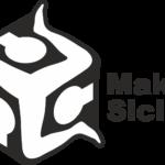makers-sicilia-fablab-palermo-covid19