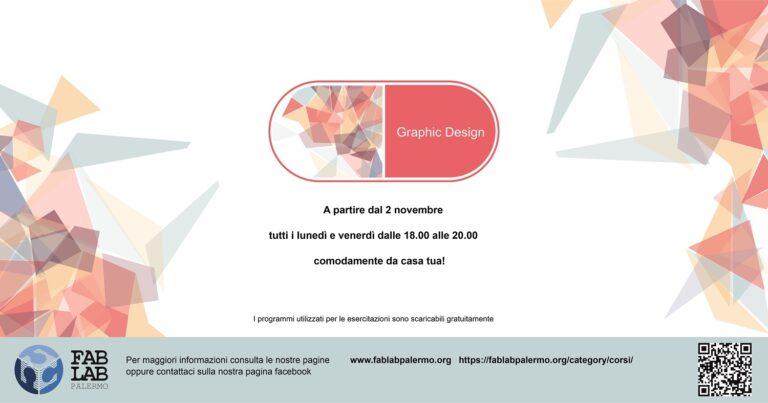 graphic-design-fablab-palermo-online