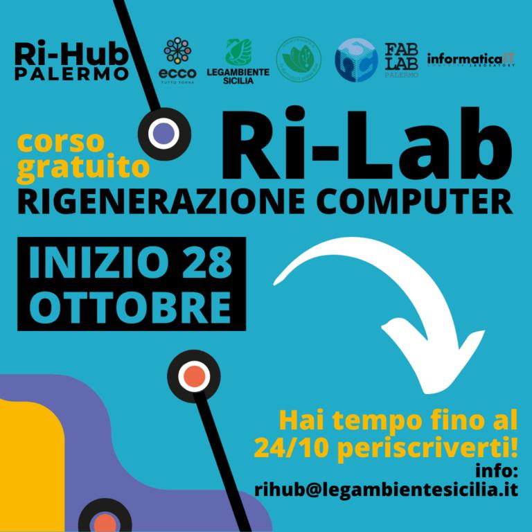 ri-hub-ri-lab-legambiente-ecco-fablab-palermo
