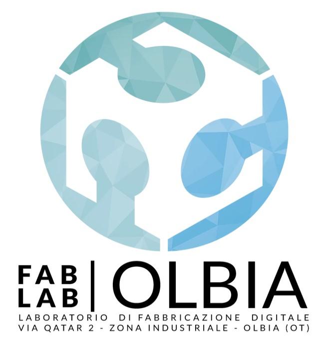 fablab-olbia-makerisland