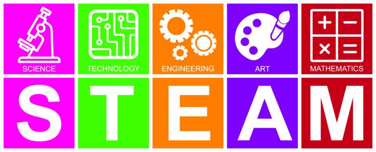 stem-steam-education-fablab-palermo