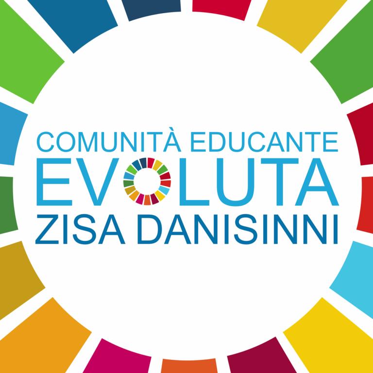 comunità-educante-evoluta-zisa-danisinni-fablab-palermo