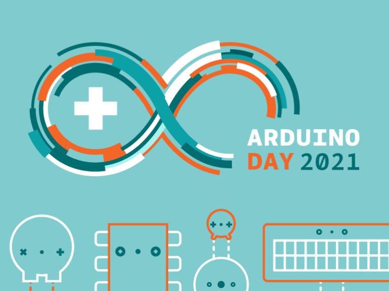 arduino-day-fablab-palermo