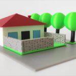 tinkercad - codeblocks -fablab palermo - modellazione 3D - stampa 3D - coding