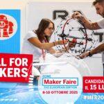 call-for-maker-2021