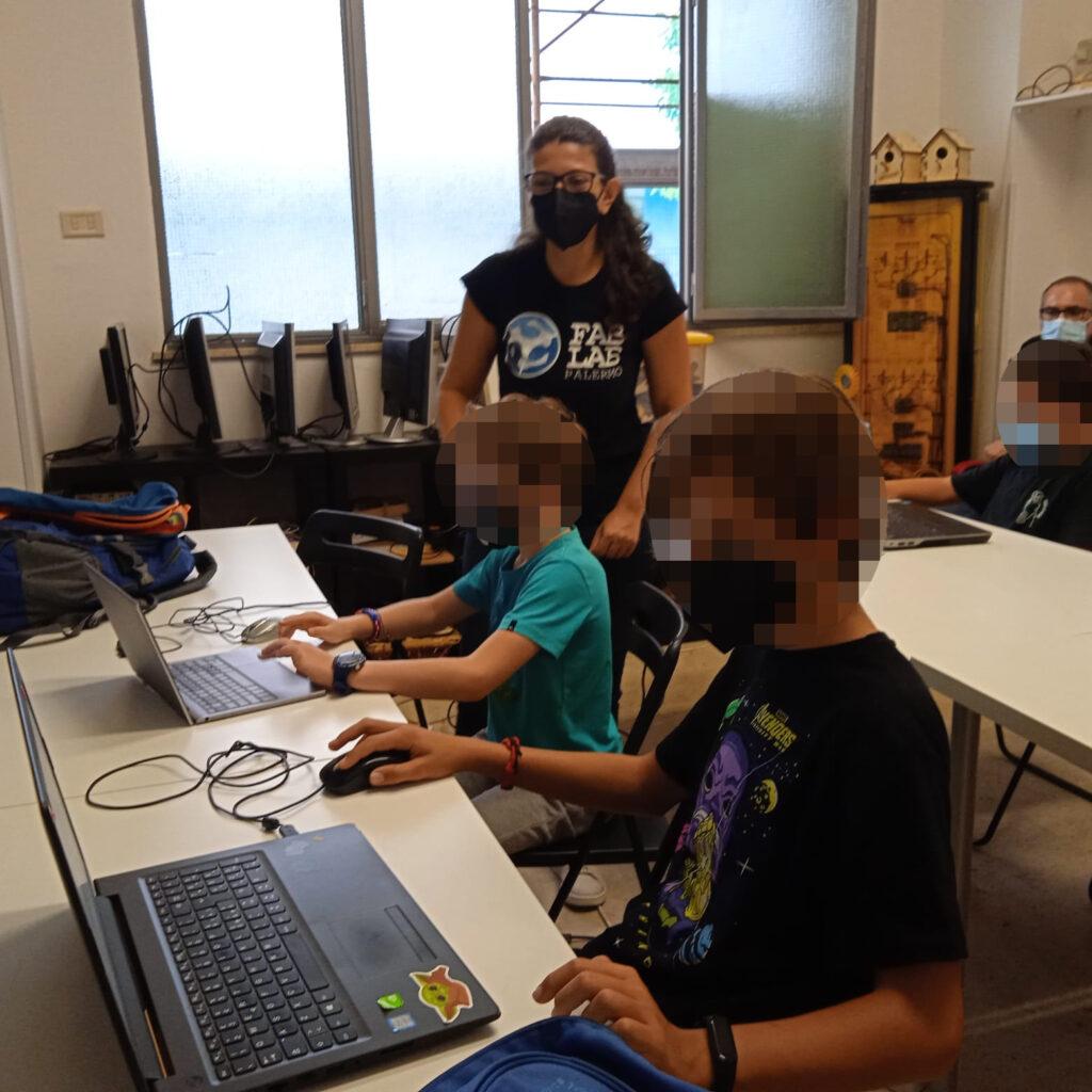 corso-coding-robotica-stampa3d-scuola-docenti-insegnanti-fablab-palermo