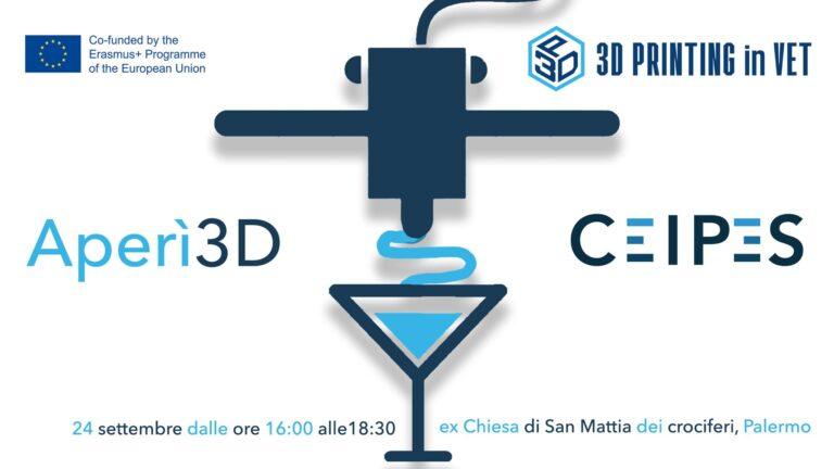stampa3d-3dprint-fablab-palermo-marcella-pizzuto-formazione