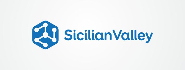 sicilian-valley-fablab-palermo